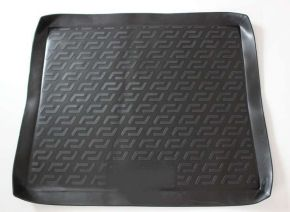 Gumená vanička do kufra pre Ford GALAXY Galaxy 2006-