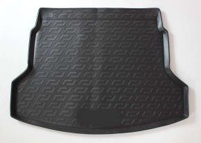 Gumená vanička do kufra pre Honda CR-V CR-V 2012-