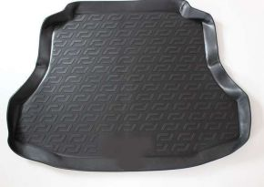 Gumená vanička do kufra pre Honda CIVIC Civic sedan 2006-2012
