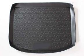 Gumená vanička do kufra pre Mazda 3 Mazda 3 hatchback 2009-