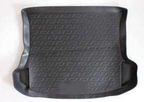 Gumená vanička do kufra pre Mazda CX-7 Mazda CX-7 2006-