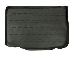 Gumená vanička do kufra pre MERCEDES A-CLASS (W176) 2012-2018
