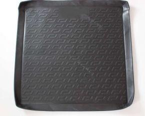 Gumená vanička do kufra pre Nissan PATHFINDER Pathfinder 2005-