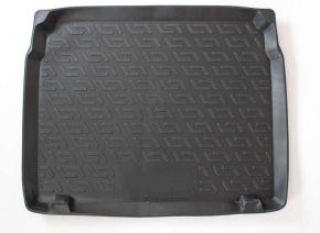 Gumená vanička do kufra pre Opel ASTRA Astra J hatchback 2009-