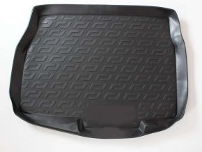 Gumená vanička do kufra pre Opel ASTRA Astra H hatchback 3dr./5dr. 2004-