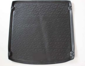 Gumená vanička do kufra pre Opel ASTRA Astra J Sports Tourer 2010-