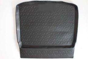 Gumená vanička do kufra pre Opel INSIGNIA Insignia hatchback 2008-