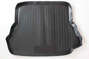 Gumená vanička do kufra pre Renault LAGUNA Laguna 5D hatchback 2000-2007