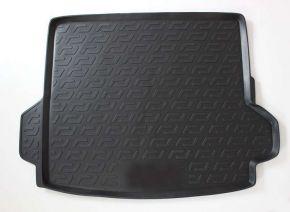 Gumená vanička do kufra pre Land Rover FREELANDER Freelander II 2006-