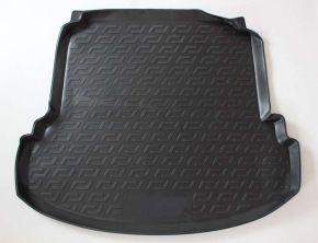 Gumená vanička do kufra pre Volkswagen JETTA Jetta 2005-2010