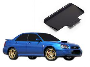 Oceľový kryt motora a prevodovky Subaru Impreza 1,6; 1,8; 2,0 1998-2003