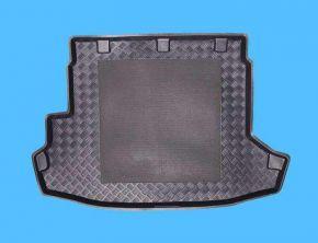 Plastová vanička do kufra pre Nissan X-TRAIL X-TRAIL 2007-